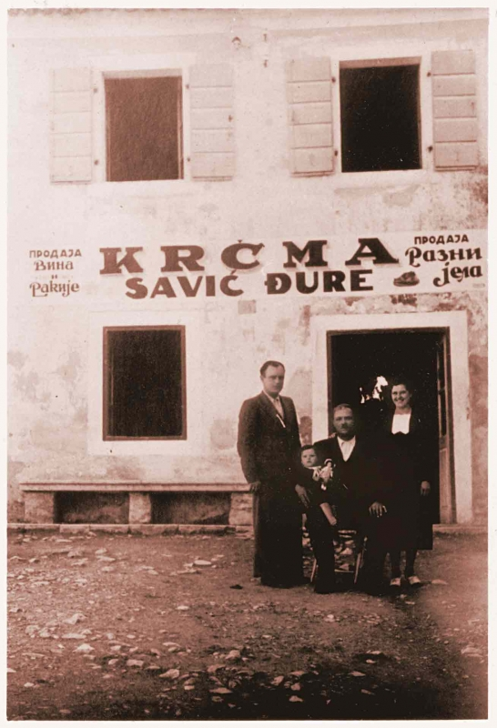 BENKOVAC_KRCMA_SAVIC_1938.JPG